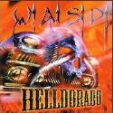 W.A.S.P.:Helldorado