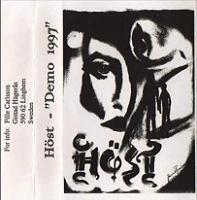 Höst:Demo 1997