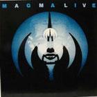 Magma:Live