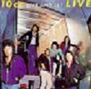10CC:Live and let live