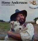 Hasse Andersson:Änglahund