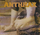 Anthrax:Nothing Part 1
