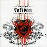 Caliban:The awakening