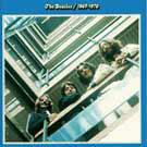 Beatles:1967-1970