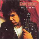Gary Moore: After the war