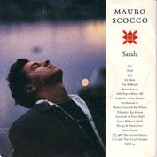 Mauro Scocco:Sarah