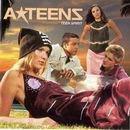 A-Teens:Teen spirit