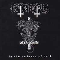 Grotesque:In the embrace of evil
