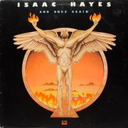 Isaac Hayes:And Once Again