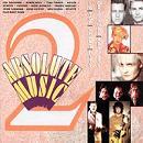 cd: VA: Absolute Music 2