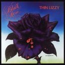 Thin Lizzy:Black Rose (A Rock Legend)