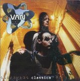 cd: Van: Classica