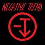Negative Trend:Negative Trend