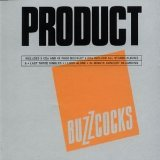 Buzzcocks: Product
