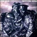 Jam:Setting sons