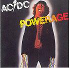 Ac/Dc:Powerage