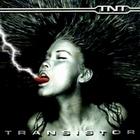 TNT:Transistor