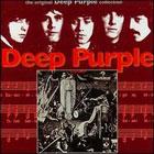 Deep Purple:Deep Purple