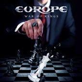 Europe:War of kings