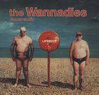 Wannadies:Aquanautic
