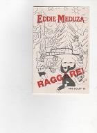 Eddie Meduza:Raggare!