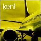 Kent:Isola