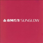 Amen (2): Sunglow