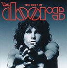 Doors:The Best Of The Doors