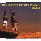 Rednex:The spirit of the hawk