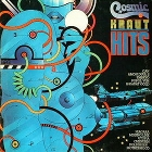 VA:Cosmic Kraut Hits