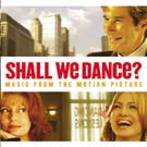 VA: Shall we dance