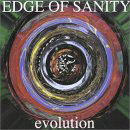 Edge Of Sanity:Evolution