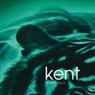 Kent:FF/Vinternoll2