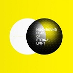 Moonbound:Peak Of Eternal Light