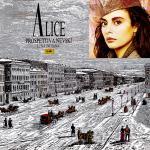 Alice:Prospettiva Nevski