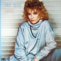 Tanya Tucker: Changes
