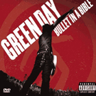 Green Day:Bullet in a bible