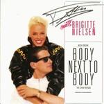 Falco: Body Next Body