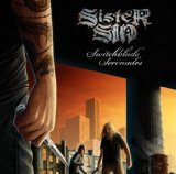 Sister Sin:Switchblade Serenades