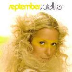 September:Satellites
