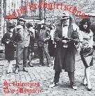 Motörhead / Girlschool: St Valentines Day Massacre