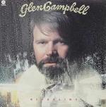 Glen Campbell: Bloodline