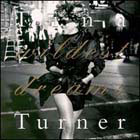 tina turner:Wildest Dreams