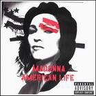 Madonna:American Life