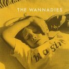 Wannadies:Be A Girl
