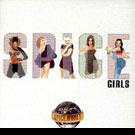 cd: Spice girls: Spiceworld