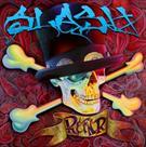 Slash:Slash