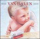 Van Halen:1984