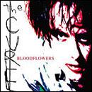 Cure:Bloodflowers