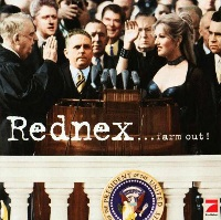 Rednex:...Farm Out!